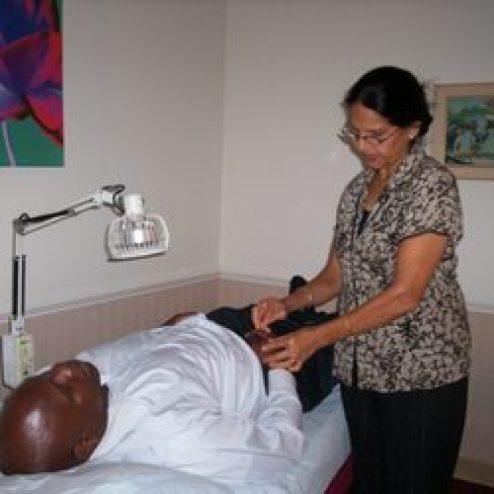 Image result for Prostate Massage