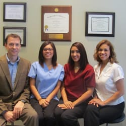 Stelzer Chiropractic Neurology Center Chiropractors