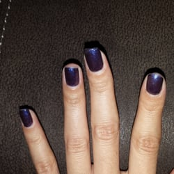 Photo Of Castle Nail Spa Dallas Tx United States Henry Did A