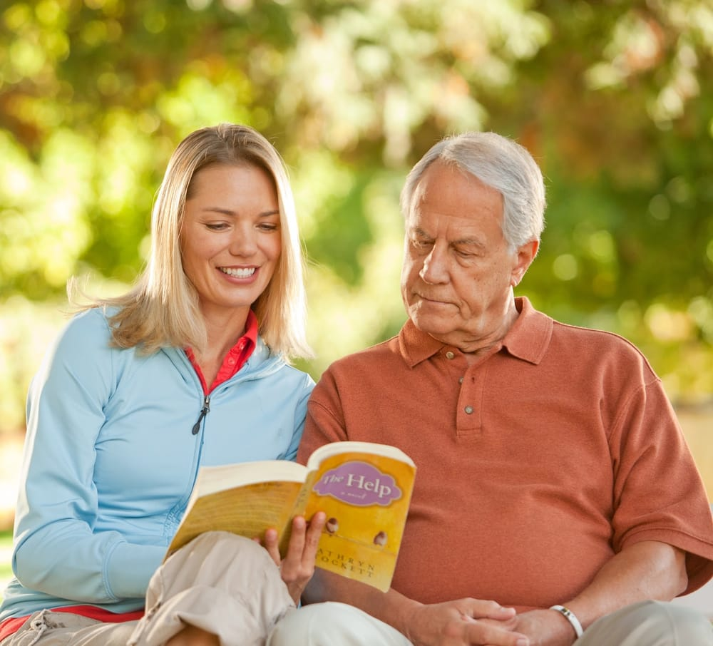 The Usa Catholic Senior Singles Online Dating Service