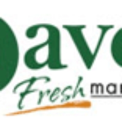 Dave's Marketplace - CLOSED - Bakeries - Yelp