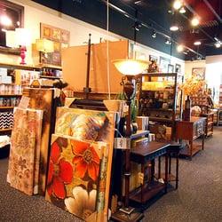 Kirkland's - Furniture Stores - Phoenix, AZ - Yelp on Kirkland's Home Decor id=88886