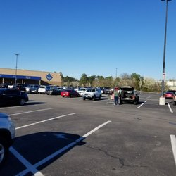 Sam's Club - 31 Photos - Department Stores - 6101 Lee Hwy ...