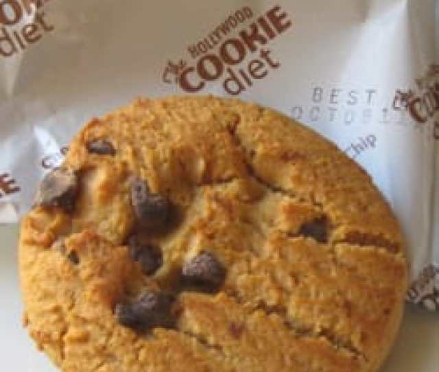 The Hollywood Cookie Diet Weight Loss Centers  Riverside Dr Sherman Oaks Sherman Oaks Ca Phone Number Yelp