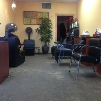 clara s hair salon closed 23 photos hair salons 9022 garland rd dallas tx phone