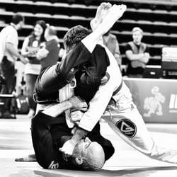 Honor Roll Brazilian Jiu-Jitsu - 12 Photos - Martial Arts ...
