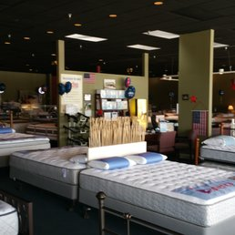 Photo Of America S Mattress Lakeland Fl United States With More Than 40