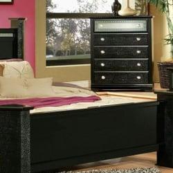 Photo Of Mega Mattress Furniture Outlet Jackson Ms United States