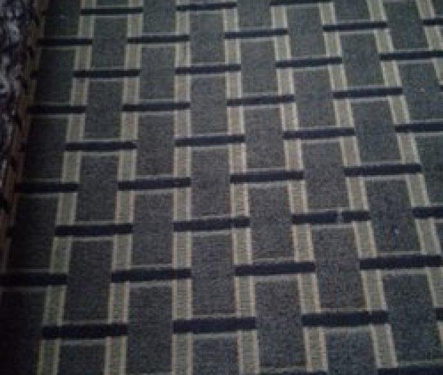 Photo Of Seville Motel North Bergen Nj United States Clean Carpeting