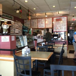 Philly's Cheesesteaks - 39 fotos y 122 reseñas ...