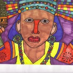 Thrive Art School - Ravenna - Seattle, WA | Yelp