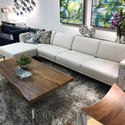 photo de skandinavia contemporary interiors austin tx etats unis beautiful sectional