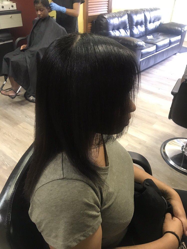 Dominican Hair Salon York Pa Amathair