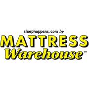 Photo Of Mattress Warehouse Roanoke Va United States