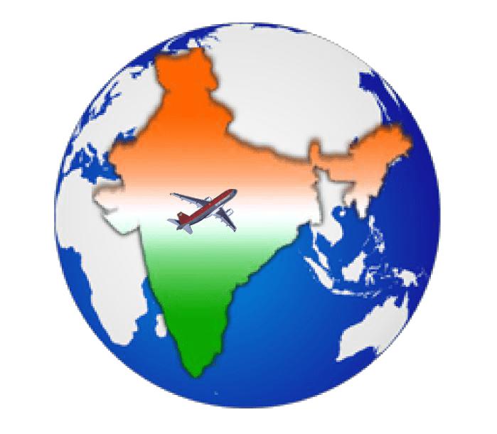Alanita Travels Phone Number India