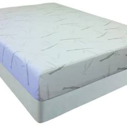 Photo Of Las Vegas Mattress Nv United States Huge