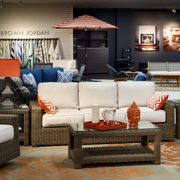 The Fire House Casual Living Store - 20 Photos & 12 ... on Fireplace Casual Living id=34996