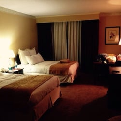 Photo Of Mckinley Grand Hotel Canton Oh United States Our Room