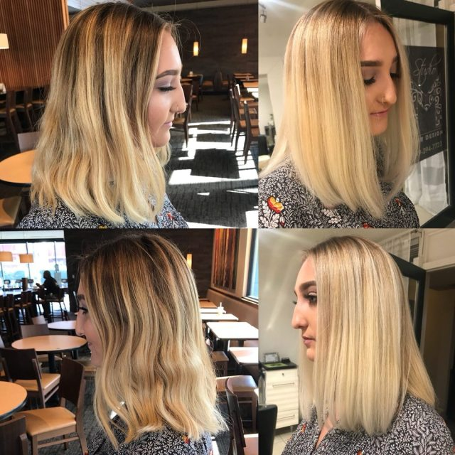 hair, makeup & weddings by aiprll - 2019 all you need to