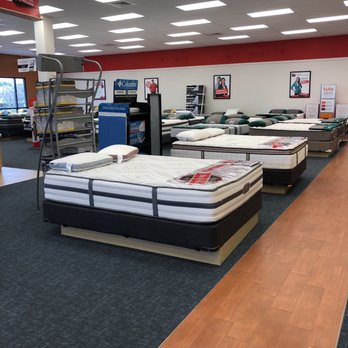 Photo Of Mattress Firm Panama City Fl United States Nice