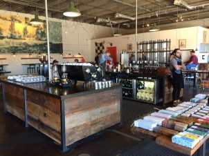 Image result for hipster coffee shop
