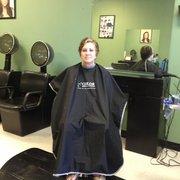 Hair Tech III - 18 Reviews - Hair Salons - 561 W Campbell ...