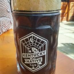 Photos for Kentucky Native Cafe - Yelp