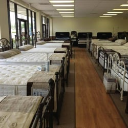Photo Of Mattress Warehouse Cary Nc United States