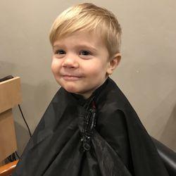 Hair Salons In Appleton Yelp