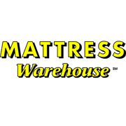 Photo Of Mattress Warehouse Fredericksburg Va United States