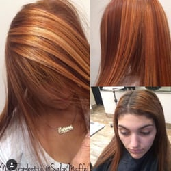 salon maffei 42 photos hair salons white plains ny reviews menu yelp