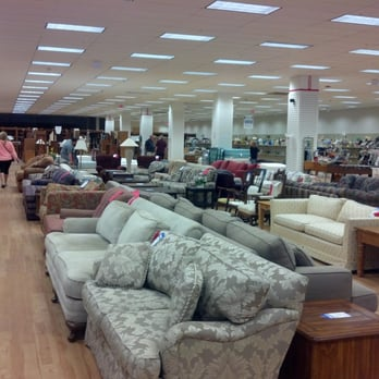 photo of cleveland furniture bank middleburg heights oh united states