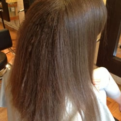 japanese hair salon defi 22 photos hair salon back bay boston ma united states