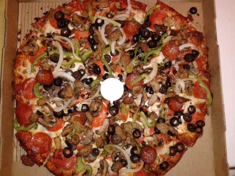 Round Table Pizza Tarzana.Round Table Pizza Los Angeles Ca Jidiletter Co