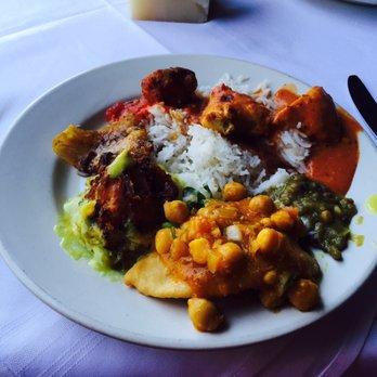Ambassador Dining Room 46 Photos Amp 146 Reviews Indian