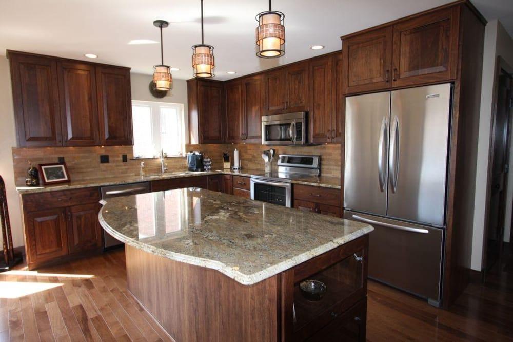 Image Result For Kitchen Remodel Yelp