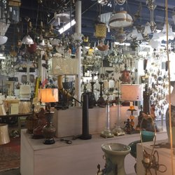 Photo Of Tipler S Lamp Austin Tx United States They Have Everything