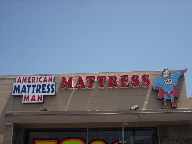 American Mattress Man 30 Photos 226 Reviews Furniture S 2323 E Main St Ventura Ca Phone Number Yelp