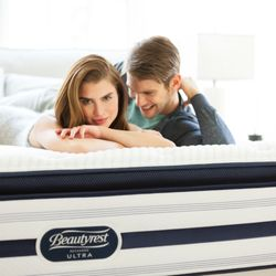 Photo Of Sleep City Mattress Center Petaluma Ca United States