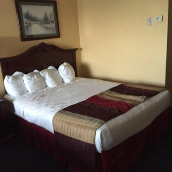 Photo Of Shergill Grand Hotel Conference Center Resort Winter Haven Fl United States
