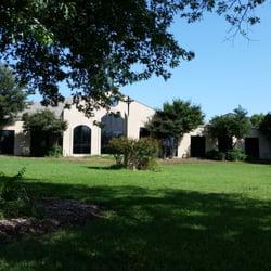 St Barnabas United Methodist Church - Churches - 5011 W ...