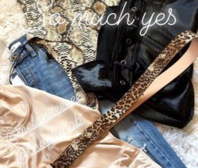 Luna Boutique  Reviews Womens Clothing  Beach Blvd Huntington Beach Ca Phone Number Yelp