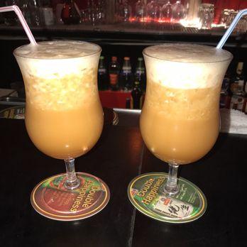Li Po Cocktail Lounge - 431 Photos & 525 Reviews - Dive ...