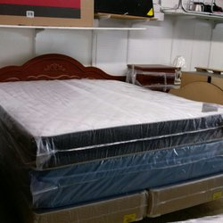 Photo Of George4less Las Vegas Nv United States Cali King Bed Set