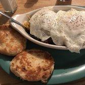 Marys Kountry Kitchen 94 Photos Amp 113 Reviews