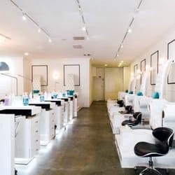 Nail Bar & Beauty Lounge - 348 Photos & 537 Reviews - Hair ...