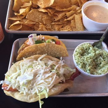 Image result for taco 4