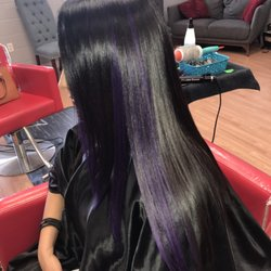 Hair salons in el paso tx the best hair 2017 el paso tx united states hair extensions bring your own extension and we ly it pmusecretfo Choice Image