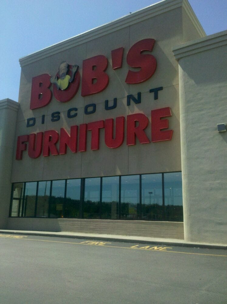 Photos For Bobs Discount Furniture Yelp