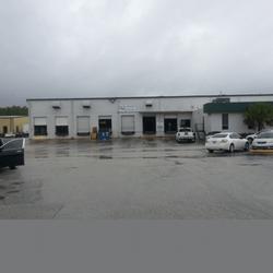 Photo Of Price Buster Mattress Orlando Fl United States Business Is Around